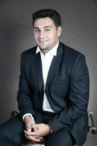 Kancelaria Adwokacka Tarnów - Adwokat Kamil Szybilski